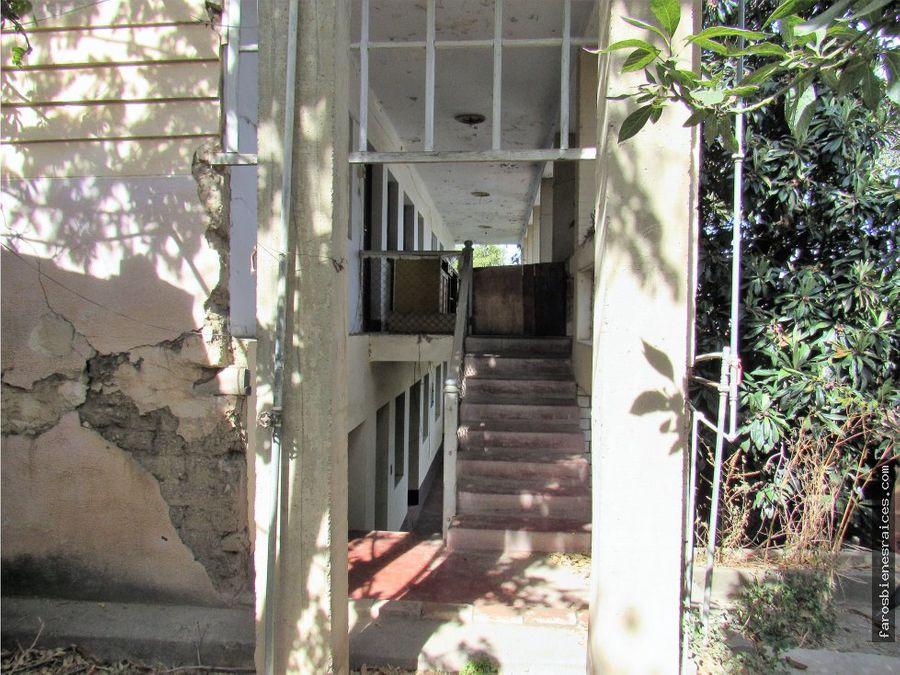 casa en venta a precio de terreno