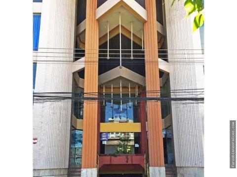 9 oficinas en alquiler desde 47 72 m2 sobre av heroinas