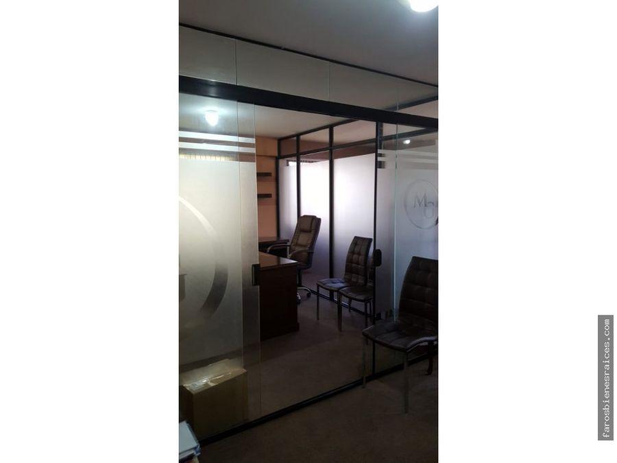 oficinas ejecutivas residencial norte av salamanca