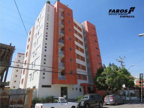 us 104800 de oferta departamento cochabamba