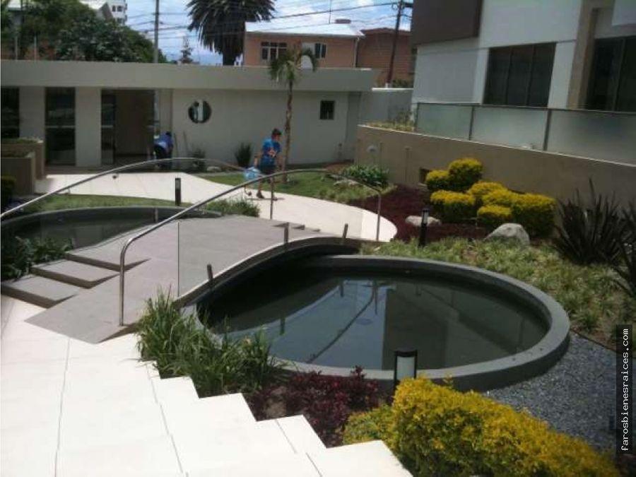 departamento completo 106m2 cala cala cochabamba us 113000