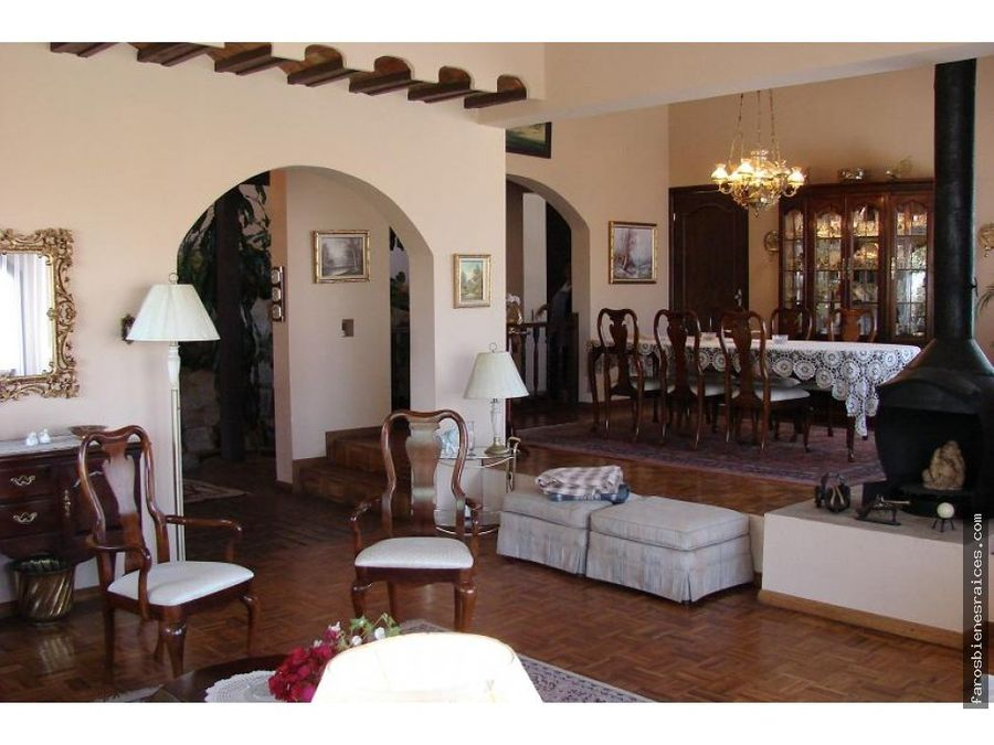 us260m2 casa lote espanola venta cochabamba