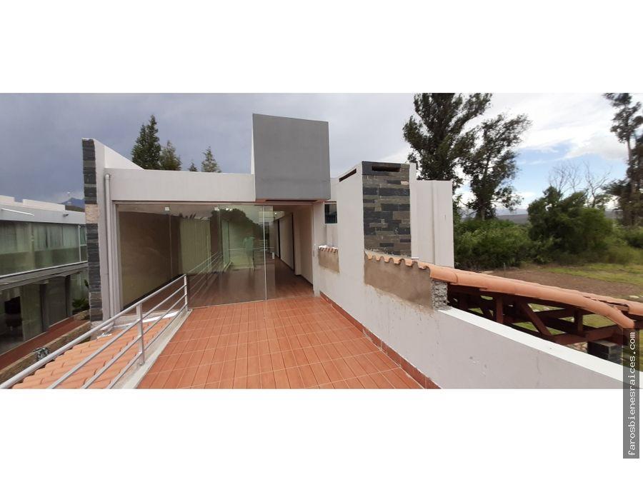 casa de campo en alquiler km 24 cochabamba