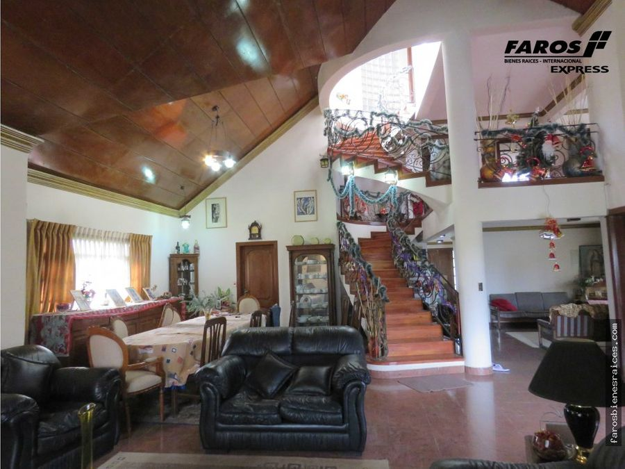 propiedad para condominio en cochabamba