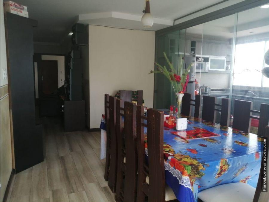 penthouse con terraza con 150m2 prox prado cochabamba