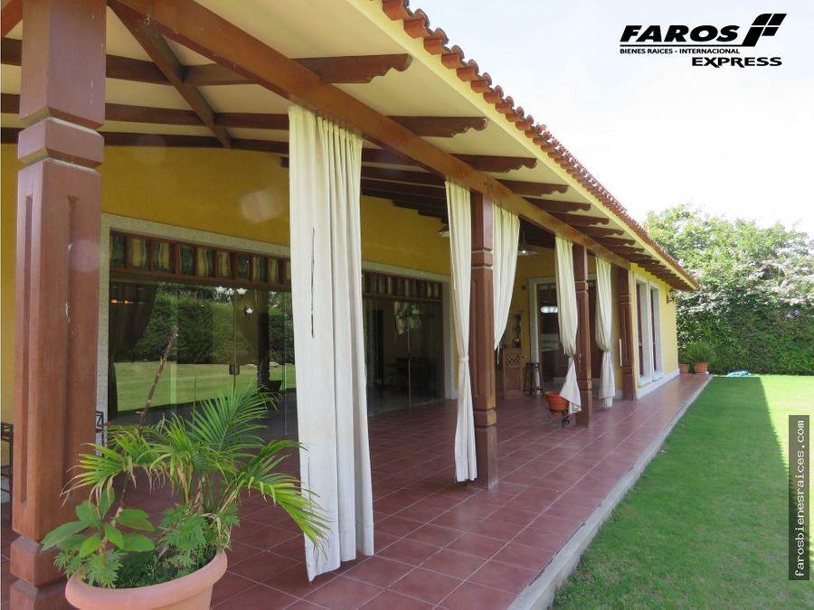 us 560000 residencial bosque sur i cochabamba