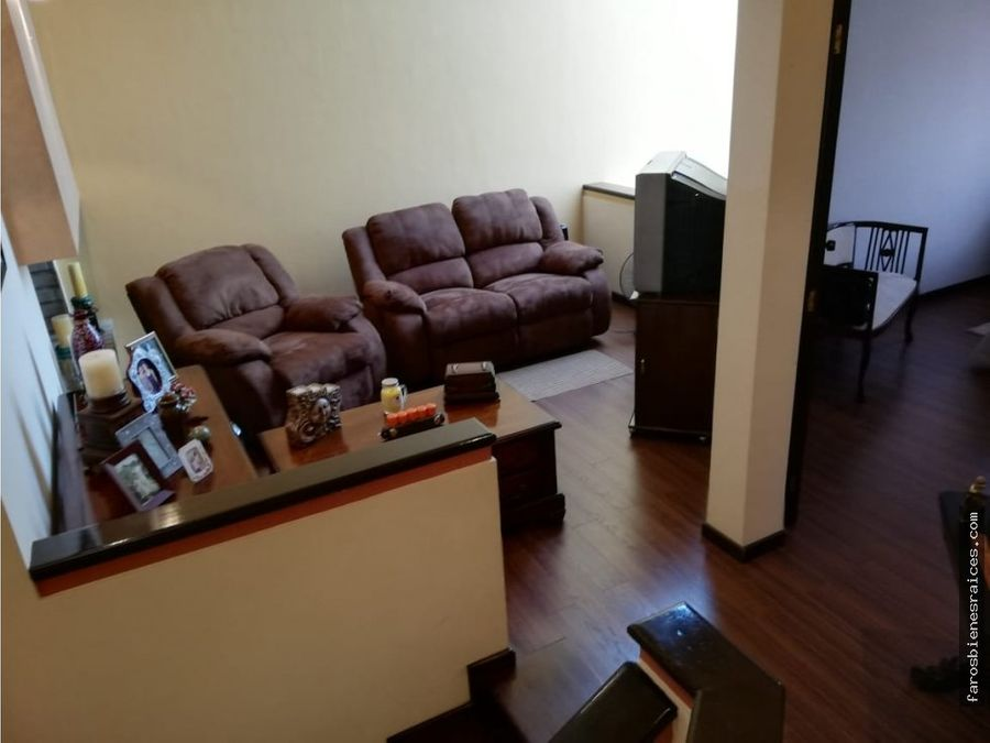 ocasion us198500 cochabamba condominio
