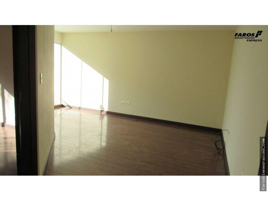 165000 casa condomino prox cole tiquipaya