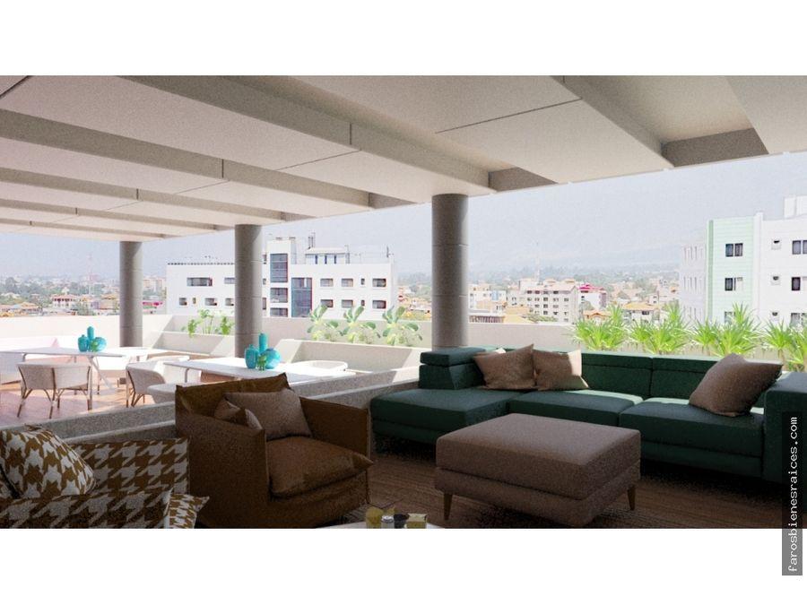 departamentos nuevos en venta 1 2 3 dormitorios oeste cochabamba