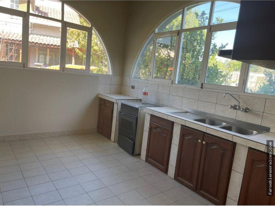 linda casita en anticretico us 26000 chiquicollo cochabamba