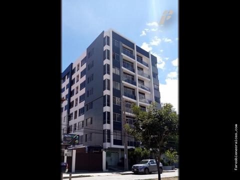 garzonier 47m2 terraza 59m2 oeste us 57500 cochabamba