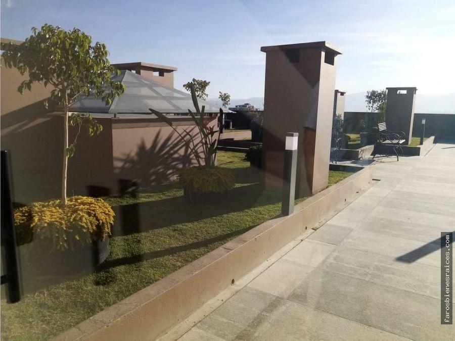 departamento de lujo neo clasico en cochabamba us 369000