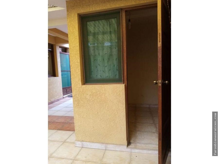 casa estilo toscano en venta us 212000 tiquipaya cochabamba