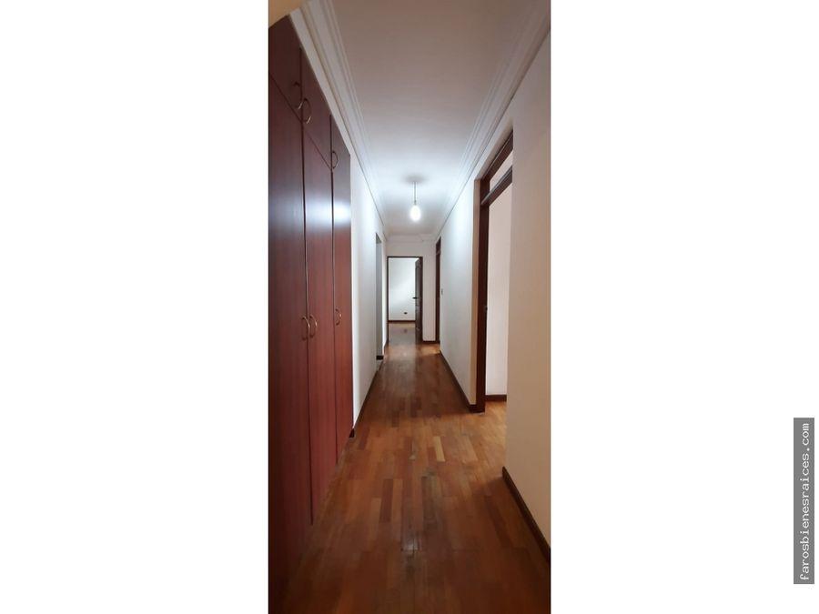 av america comodo e iluminado departamento alquiler cochabamba