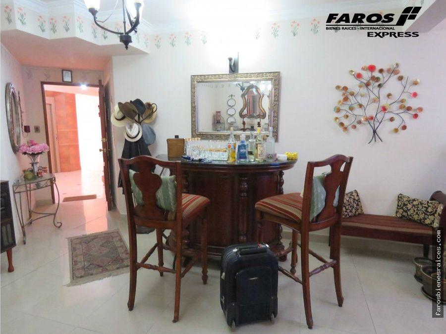 prox franz tamayo departamento 158m2 cochabamaba