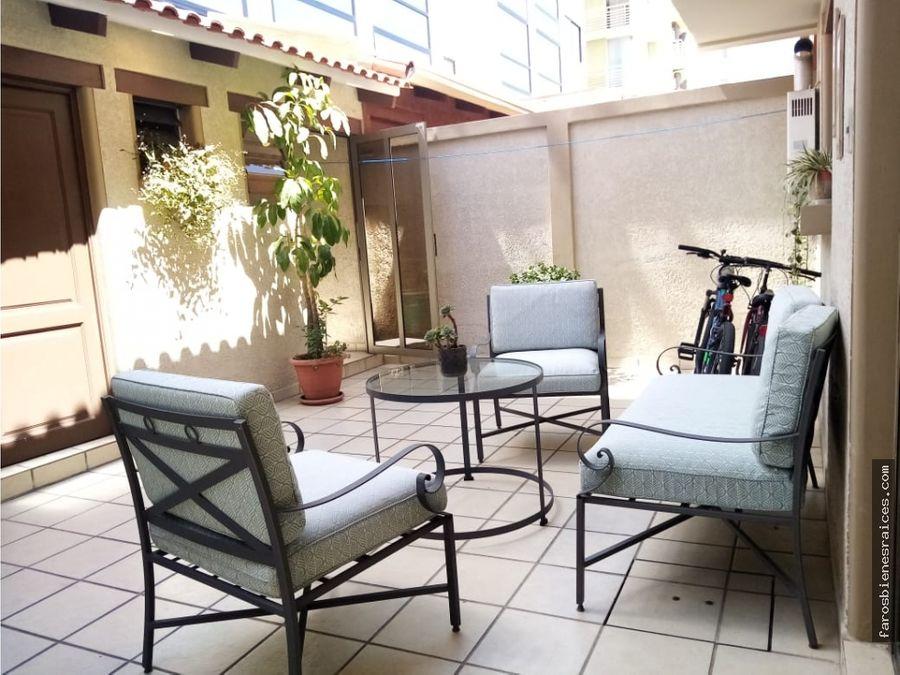 casa en venta en condominio 318m2 zona sarco cochabamba