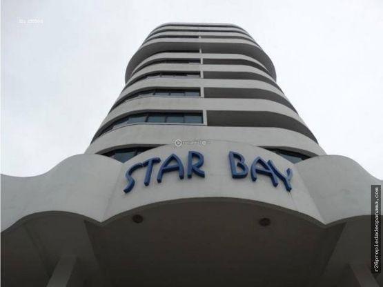 ph star bay amplio apartamento en san francisco