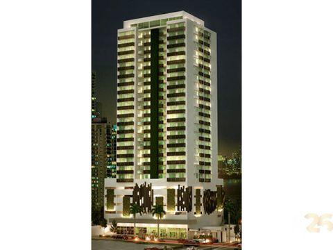 ph lemon tower bella visita se vende apto en 160000