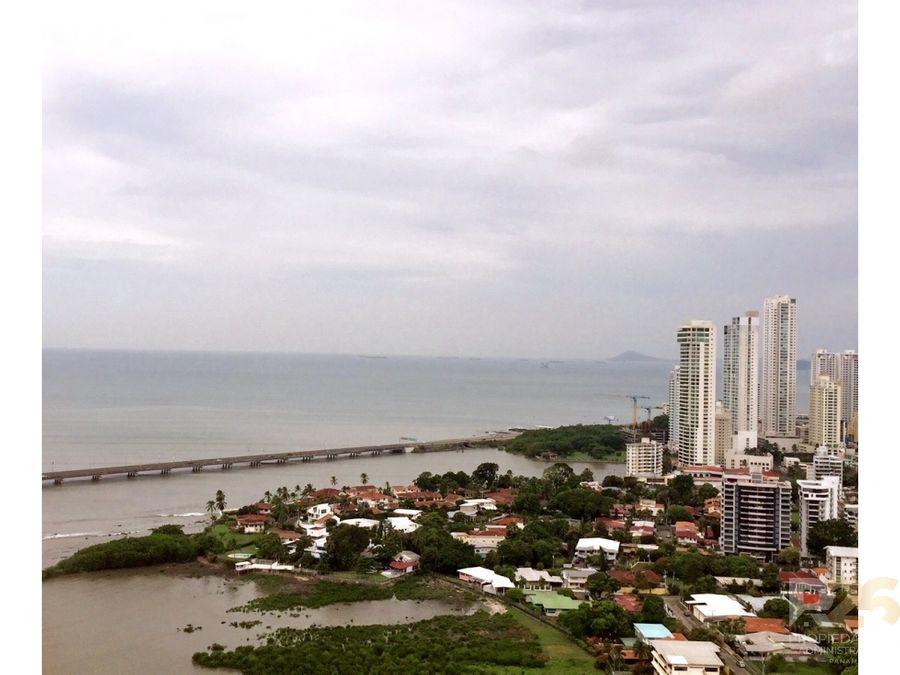 icon tower coco del mar se alquila amoblado