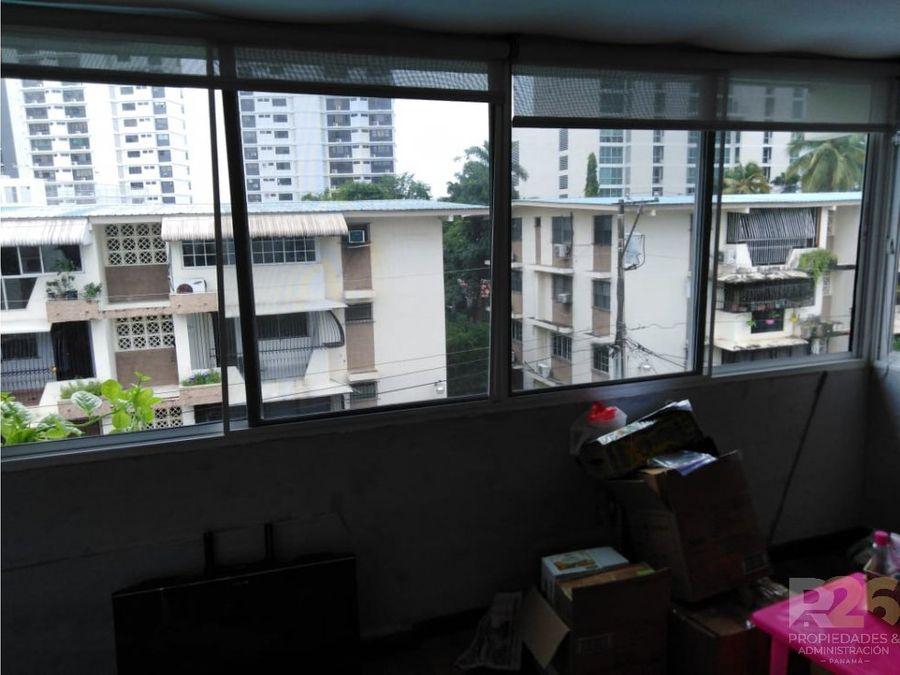 coco del mar dos apartamentos en uno
