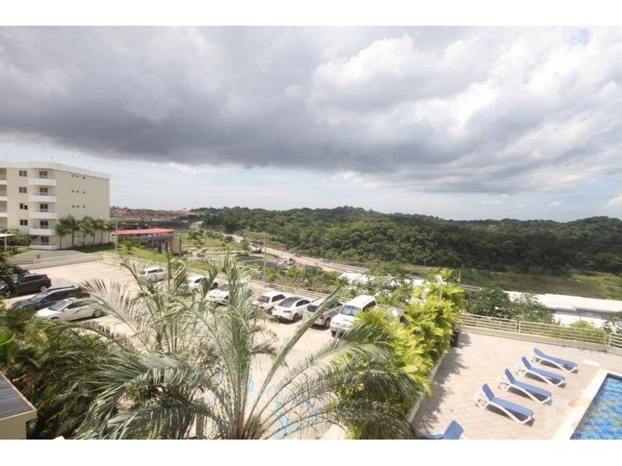 altamira gardens altos de panama 150 mts2