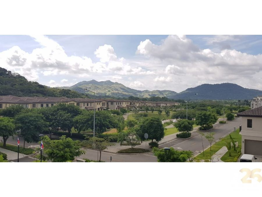 river valley panama pacifico