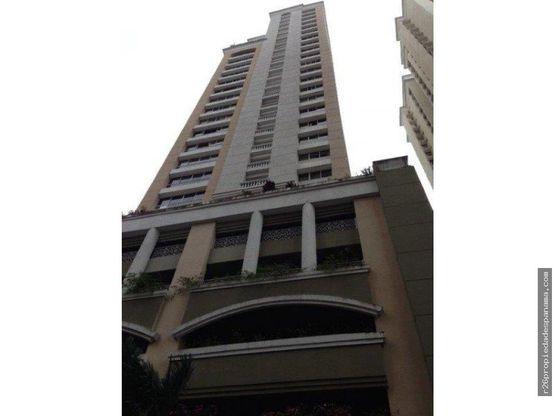 obarrio ph victoria tower vista venta