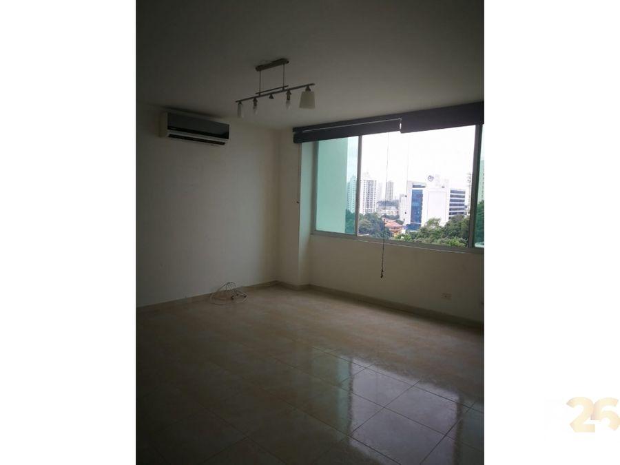 ph vivendi se vende 78 mt2 negociable 2 r 2 b 1 p