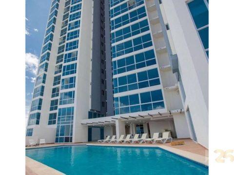 ph coral tower via espana 12 de octubre neg