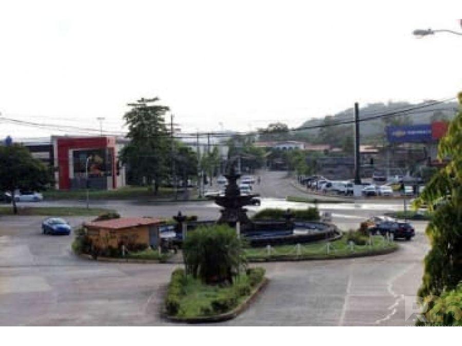 ph villa de las fuentes 98mts2 negociable