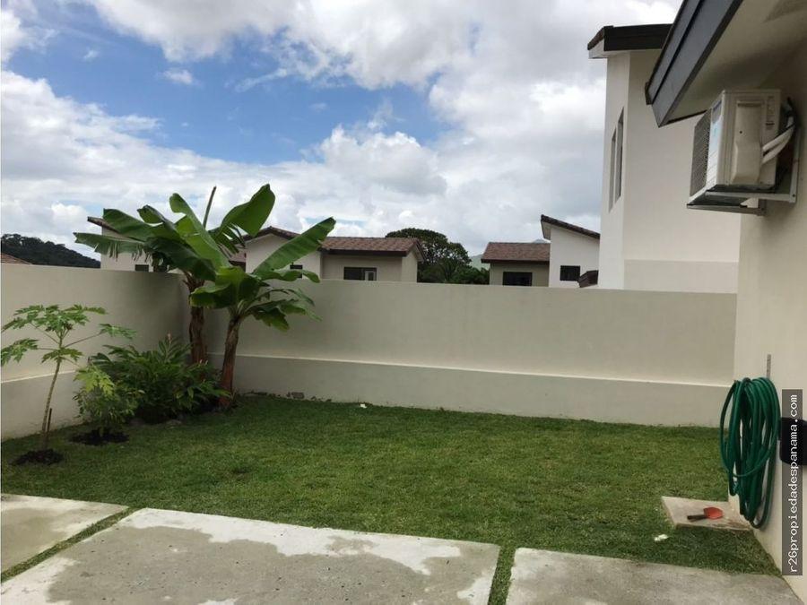 casa nativa saboga espectacular al mejor precio