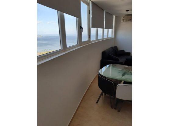 bay view av balboa 1 rec amoblado