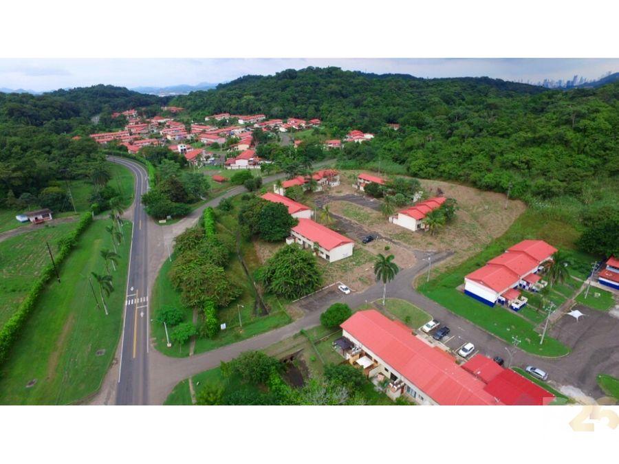 howard terreno para desarrollo en esquina i permisologia comercial