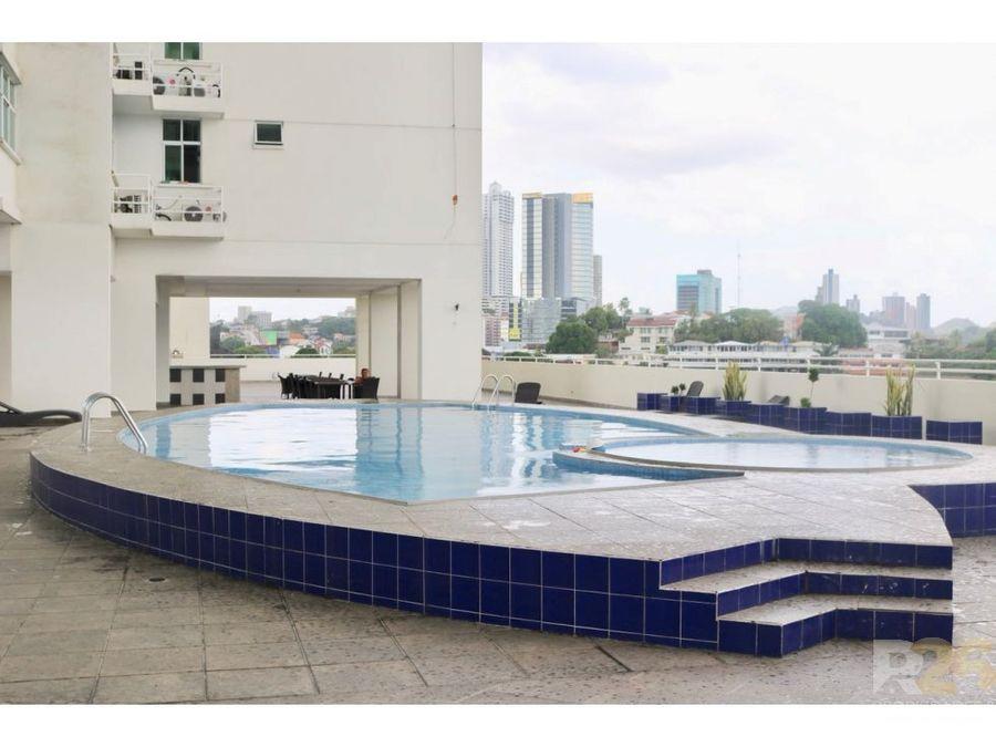 torre vivendi 400 se vende apto 175000 2 rec 2 ban 2 park