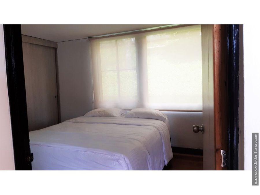 apartamento altos del poblado las palmas sector country club medellin