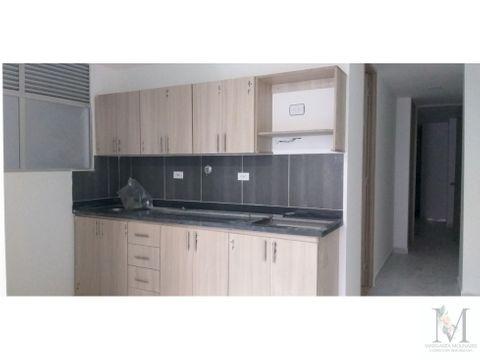 venta apartamento sabaneta con parqueadero primer piso para estrenar