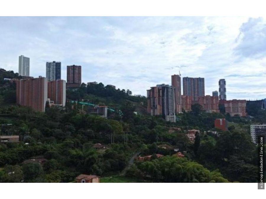 apartamento cesion de derechos urbanizacion sabatto sabaneta rentando