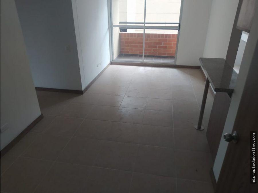 venta estrena apartamento en suramerica unidad residencial completa
