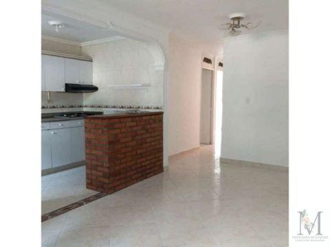venta apartamento envigado con parqueadero sector clinica ces