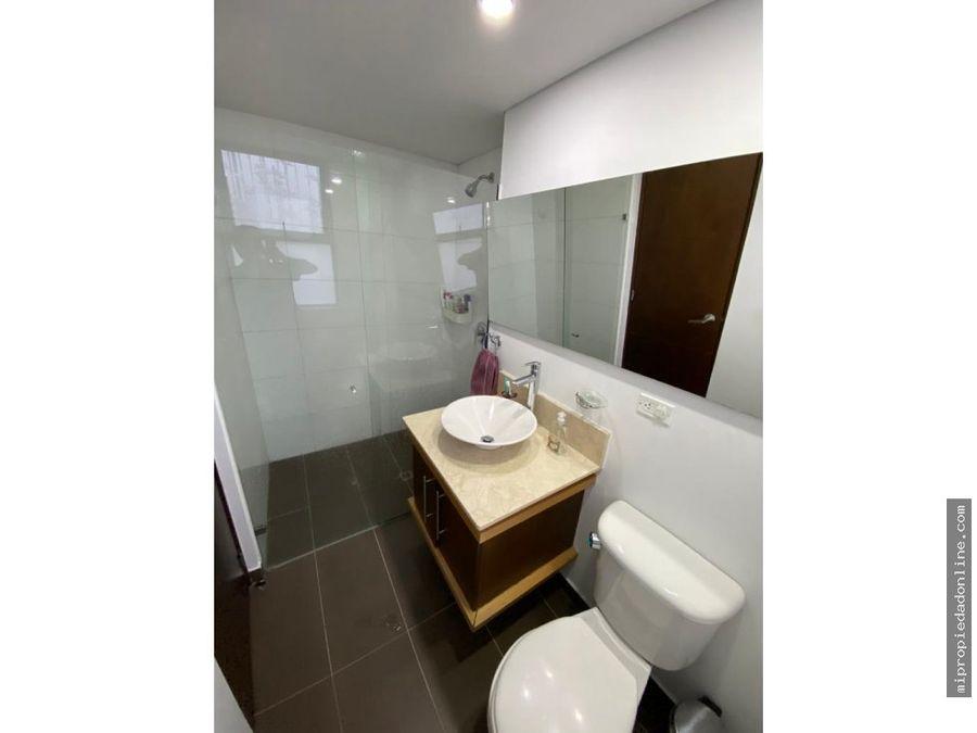 venta apartamento castropol poblado medellin acceso palmas y avenida