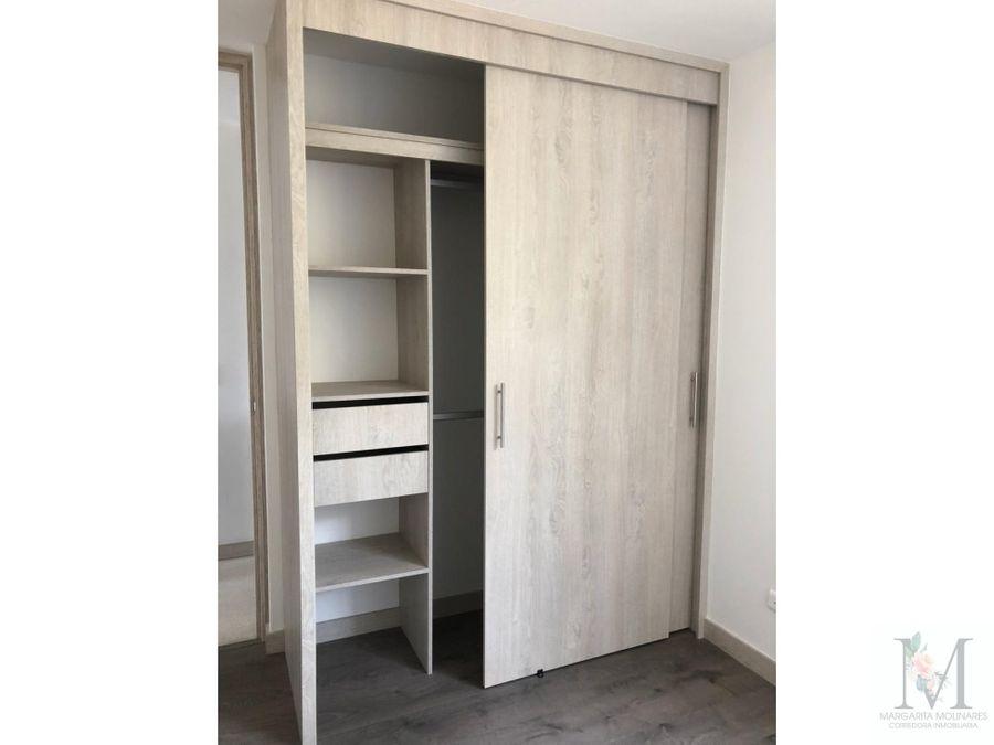 venta apartamento sector las lomitas campestre sabaneta