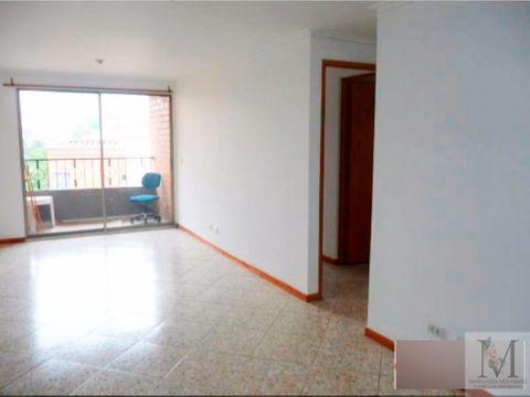 venta apartamento en envigado zona plana edificio residencial