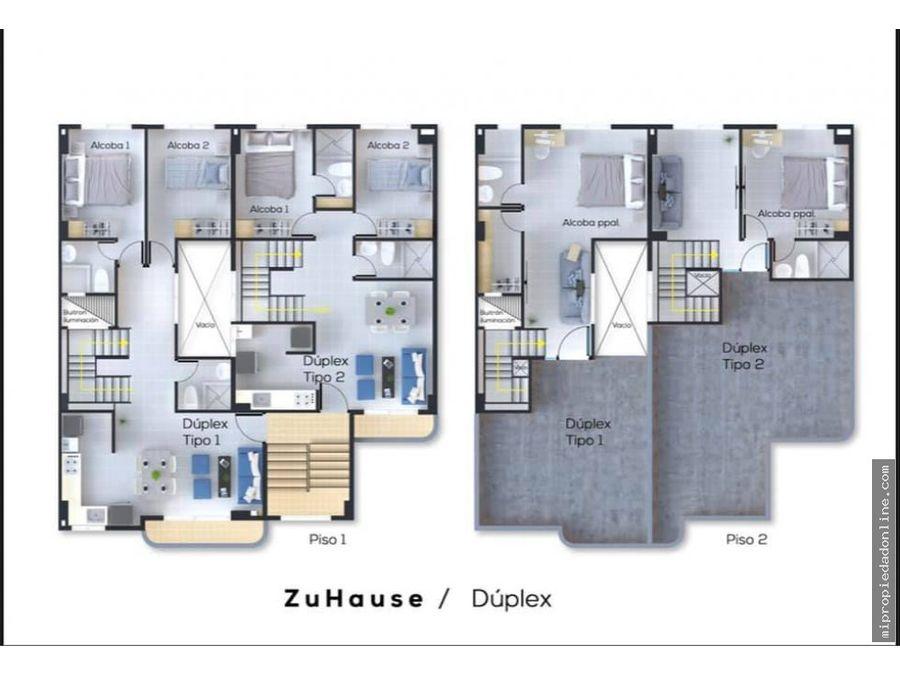 venta ultimos apartamentos estrenar en sabaneta