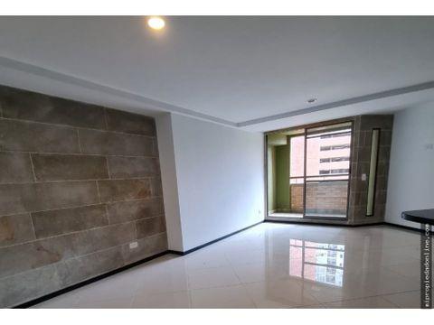 venta apartamento avesmaria sabaneta