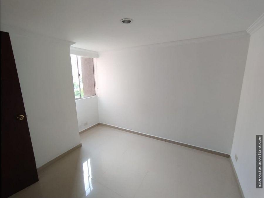 venta apartamento en itagui suramerica buen punto precio oportunidad