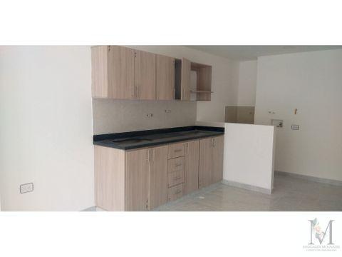 venta apartamento sabaneta 2 alcobas balcon tercer piso para estrenar