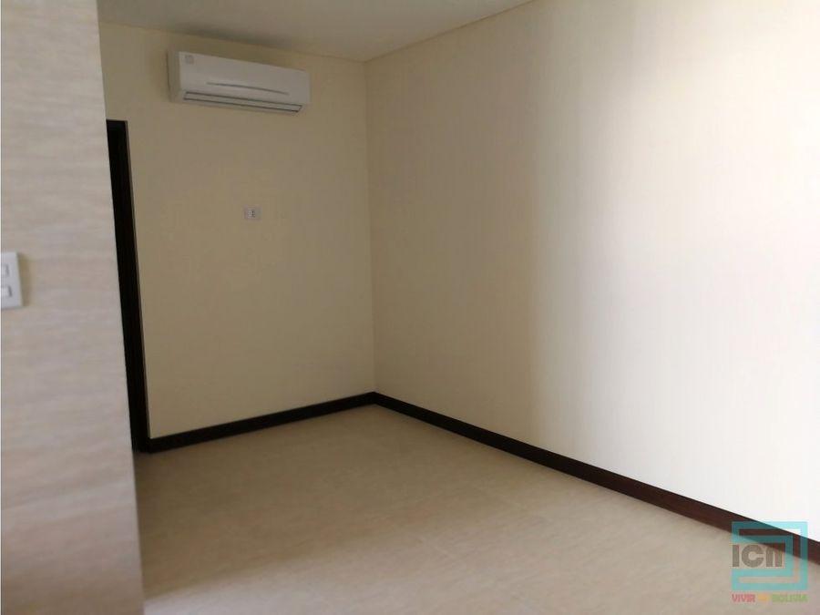 departamento de 1 dormitorio en venta