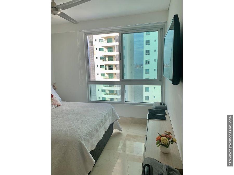 apartamento exclusiva zona residencial