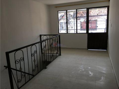 apartamento zapamanga 5 floridablanca