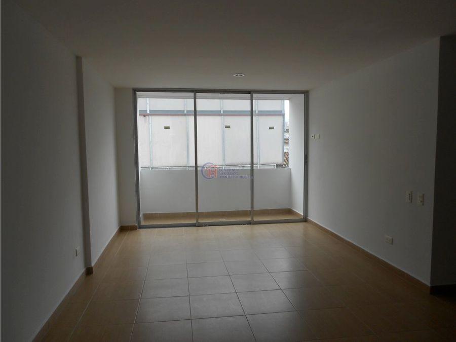 apartamento en san francisco bucaramanga